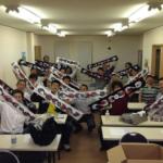 長野県クリーニング生活衛生同業組合青年部様1