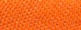 フラット織オレンジ