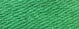 フラット織緑