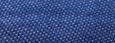 フラット織紺