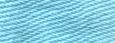 フラット織ライトブルー