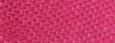 フラット織ピンク