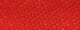 フラット織赤