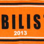 HABILISTA 2013