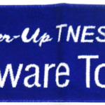 NEC Software Tohoku, Ltd
