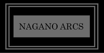 ジャガード織のデザイン入稿上のアドバイス