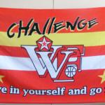 wf_challenge