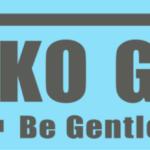 SEIKO GAKUIN-2017