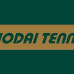 みずほ台テニスクラブ