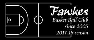 FawkesBBC_2017