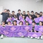 日野四中学校女子バスケットボール部_様
