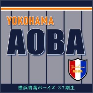 横浜青葉ボーイズ