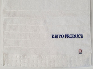 株式会社KEIYOPRODUCE 様