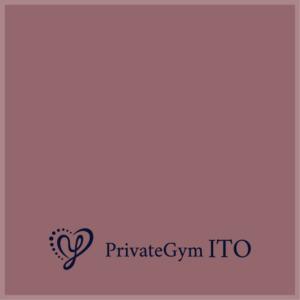 PrivateGym ITO